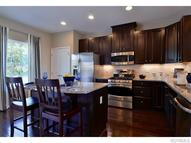 11564 Claimont Mill Drive N/A Chester VA, 23831