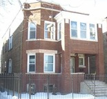8518 South Carpenter Street Chicago IL, 60620
