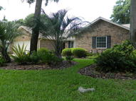 20 Heather Lane Ormond Beach FL, 32174