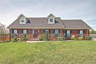 137 Jon Frank Dr Mount Pleasant TN, 38474
