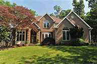 2504 Overlook Court New Freedom PA, 17349
