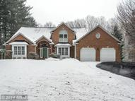 3006 Evergreen Way Ellicott City MD, 21042