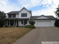 330 Arlene Ct New Richmond WI, 54017