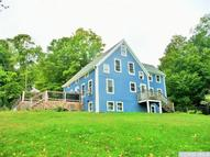 5822 Route 22 Millerton NY, 12546