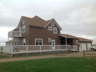 44837 196th St Lake Norden SD, 57248
