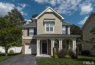 540 Abbey Fields Loop Morrisville NC, 27560