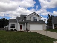 7815 Bartel Court New Haven IN, 46774