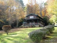 46 Peggy Ridge Road Balsam Grove NC, 28708