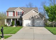 6490 Ridgevalley Ln Independence KY, 41051
