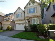 1104 Se Roundelay St Hillsboro OR, 97123