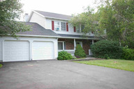 78 Stowe Dr Poughquag NY, 12570