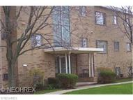 5200 Royalton Rd Unit: 6c North Royalton OH, 44133