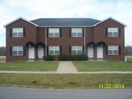 109 Bluebell Circle Radcliff KY, 40160