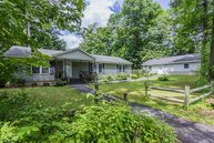 6023 Hermit Point Rd Galway NY, 12074