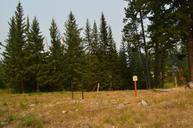 752 Spruce Court Lot 24a Whitefish MT, 59937