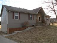 1004 Hereford Drive Grain Valley MO, 64029