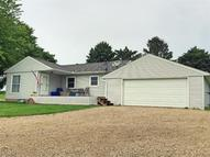 7486 Hwy T 38 Grinnell IA, 50112