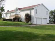 1748 80th Ave Knoxville IA, 50138