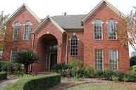 3302 East Ashlock Dr Houston TX, 77082