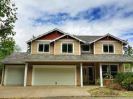 32332 Highland Rd Rainier OR, 97048