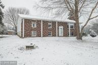 4115 Baptist Road Taneytown MD, 21787