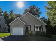 7 Gerry'S Way 7 Milford NH, 03055