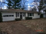 505 Maple Street St Frederic WI, 54837