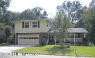 540 Morgan St  #2 Orange Park FL, 32073