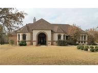 1162 Black Hawk Trail Nemo TX, 76070
