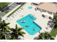 11711 Pasetto Ln 102 Fort Myers FL, 33908