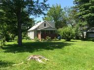 7384 Macedonia Rd Bedford OH, 44146