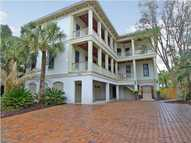 3008 Cameron Blvd Isle Of Palms SC, 29451