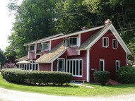 67 Rt. 100 South Londonderry VT, 05155
