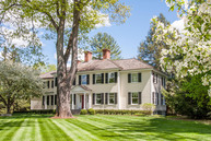 29 Rope Ferry Rd Hanover NH, 03755