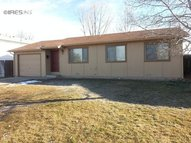 140 21st Ave Greeley CO, 80631
