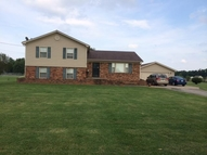 1558 Keith Road Hodgenville KY, 42748
