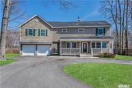 16 Cherry Ln East Patchogue NY, 11772