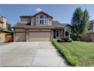 11895 West 56th Drive Arvada CO, 80002