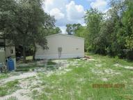 42346 W Lake Road Deland FL, 32720