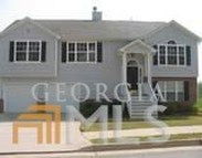 1425 Buckingham Pl Stockbridge GA, 30281