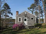3298 State Highway Eastham MA, 02642