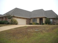 138 Brierfield Dr Madison MS, 39110
