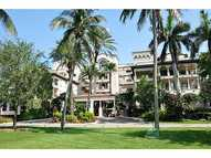 19111 Fisher Island Dr 19111 Miami Beach FL, 33109