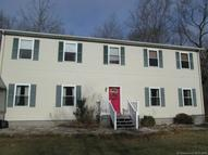 38 Ojala Rd Woodstock CT, 06281