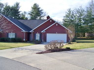 211 Hickory Ct. Mcminnville TN, 37110