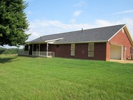 1348 County Road 3130 Cookville TX, 75558