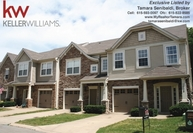 1008 Chatsworth Dr Old Hickory TN, 37138