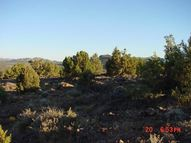 Lot 3s-40s 3s-40s Virginia City NV, 89440
