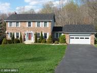 7955 Arbor Way Owings MD, 20736