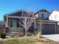 4784 Bluegate Drive Highlands Ranch CO, 80130